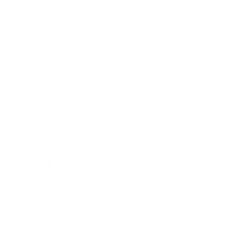 icon of lunch bag, milk and apple